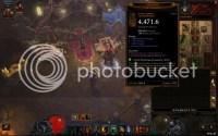 Ancient Furnace - Barbarian: Bastion's Keep - Diablo III ...