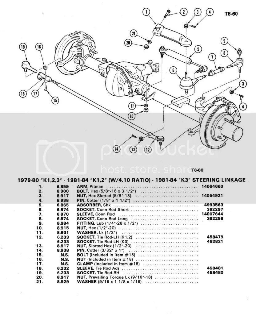 Kenworth Steering Box Diagram Wiring Photos For Help Dodge