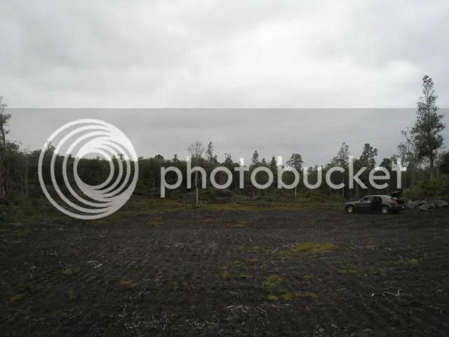 E1T1 Big Island