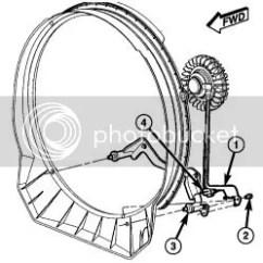 Big Stuff 3 Wiring Diagram Cinderella Plot Fan Clutch Wires? - Dodge Cummins Diesel Forum