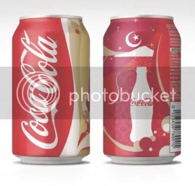 ramadan coke
