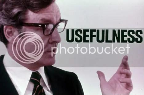 IBM Slide