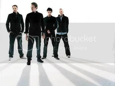 coldplay 400