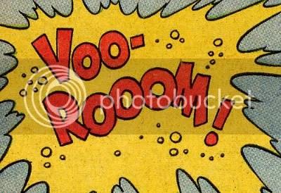 voo room 400