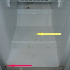 Whirlpool Gold Dryer Wiring Diagram Tooth With Names Refrigerator Defrost Drain Location, Whirlpool, Get Free Image About