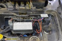 Can Am Outlander 800 Fuse Box Yamaha Grizzly 700 Fuse Box ...
