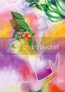 ATcAAAAwis3FDIZsgTmluiAz6jUqh-lWp42.jpg imagem pink image by espiritualista