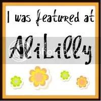 AliLilly