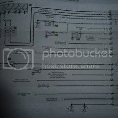 Corsa B Wiring Diagram Epiphone Les Paul Coil Tap Spedo Clocks Sport For Vauxhall And Opel