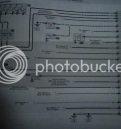 p1010789 spedo clocks wiring corsa sport for vauxhall and opel corsa b vauxhall vauxhall corsa c wiring diagram  [ 1024 x 768 Pixel ]
