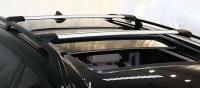 PRORACK S55 Whispbar ROOF RACK cross bar fit BMW X3 04-10 ...