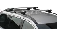 PRORACK Whispbar ROOF RACK For Mercedes M Class 98-05