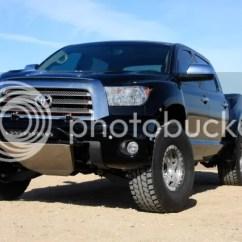 Toyota Yaris Trd Rear Sway Bar Grand New Avanza Jogja My Long Travel Tundra Build - Page 10 ...