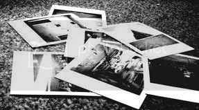 Pile-o-polaroids photo photography-1.jpg