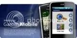 Garmin Mobile