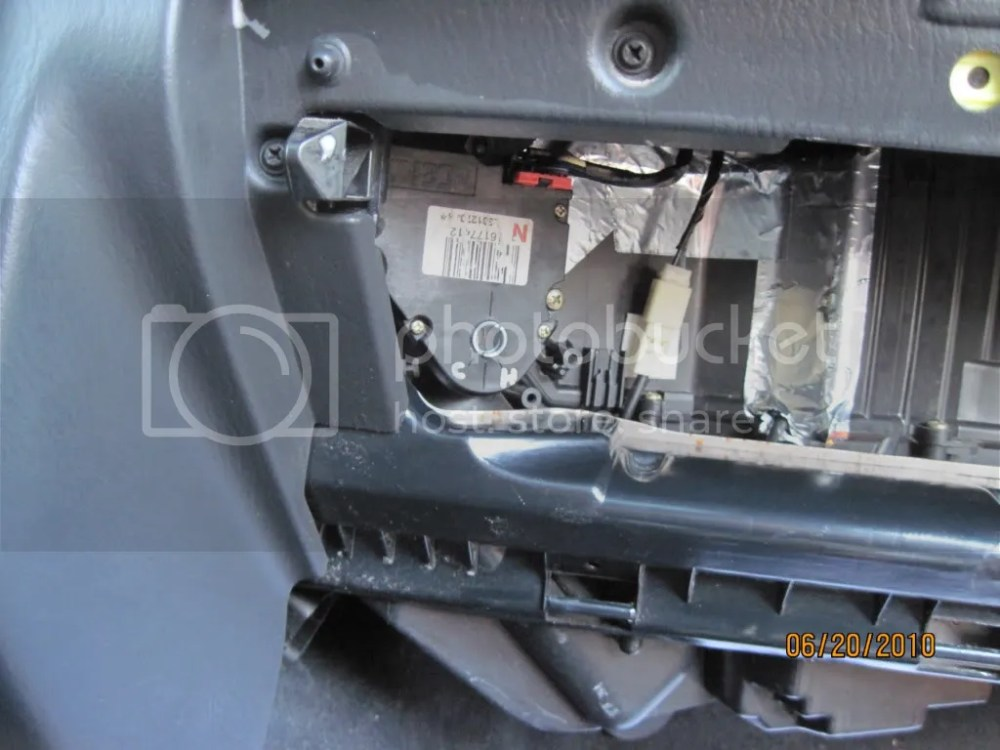 medium resolution of jeep cherokee air conditioning diagram jeep free engine 2003 jeep liberty interior fuse box diagram 2003