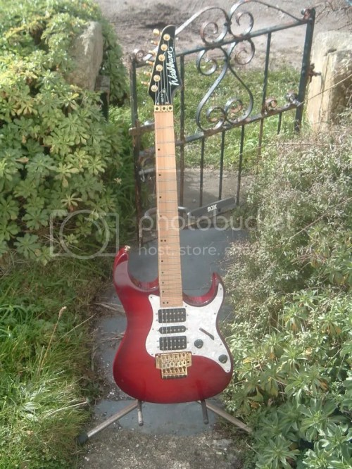 small resolution of mercury guitar lovers mix washburn mercury wiring 21