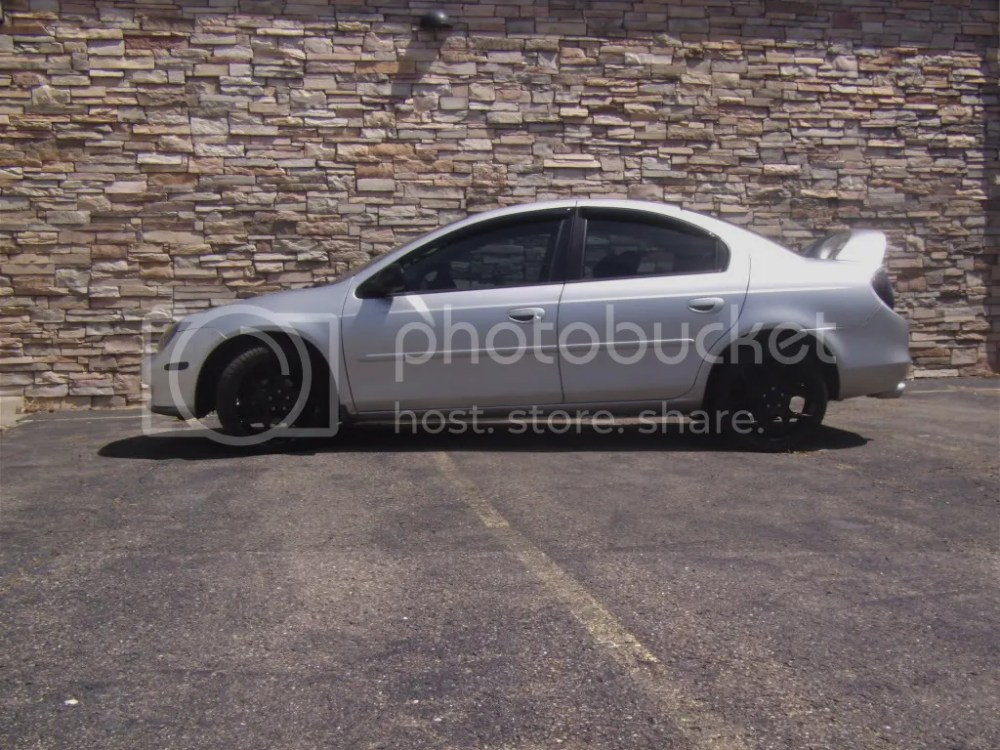 medium resolution of clean 2001 silver dodge neon for sale