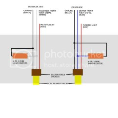 Xmas Lights Wiring Diagram Sw Tachometer Led Christmas Circuit – Readingrat.net