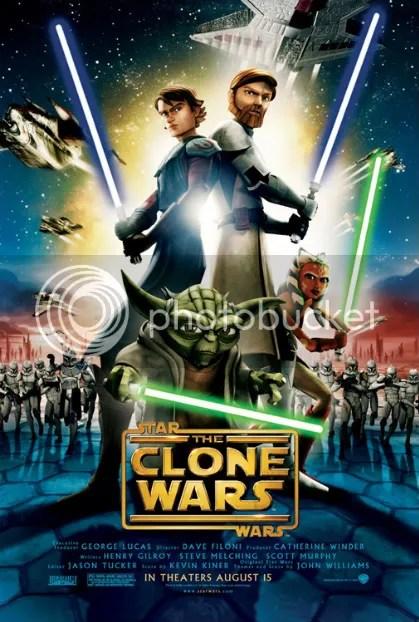 20080506_1_bg.jpg Star Wars Clone Wars image by pablofraken