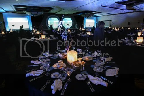 https://i0.wp.com/i303.photobucket.com/albums/nn160/pablofraken/gala-premios-exponet-2008.jpg