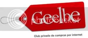 Geeble