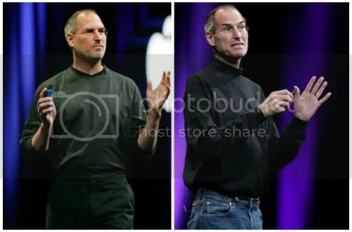 https://i0.wp.com/i303.photobucket.com/albums/nn160/pablofraken/steve_jobs_health.jpg