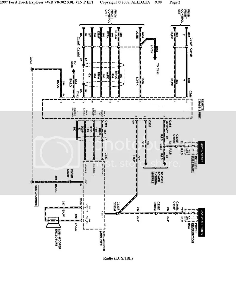 2002 Ford Focus Engine Diagram Amp Index. Ford. Auto