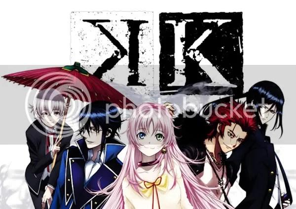 https://i0.wp.com/i304.photobucket.com/albums/nn176/Shinobi-News/anime/anime-k01.jpg