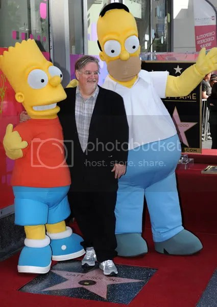 https://i0.wp.com/i304.photobucket.com/albums/nn176/Shinobi-News/series/matt-Groening01.jpg