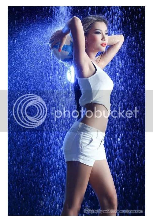 Lan Huong Worlcup 10