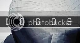 Épique - 10