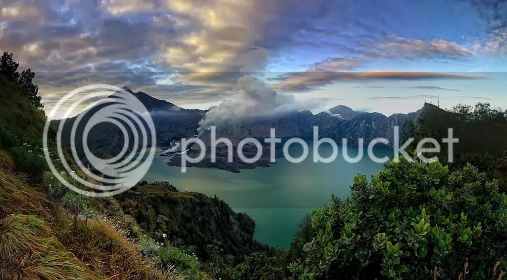 photo Lombok amp Gili1.jpg