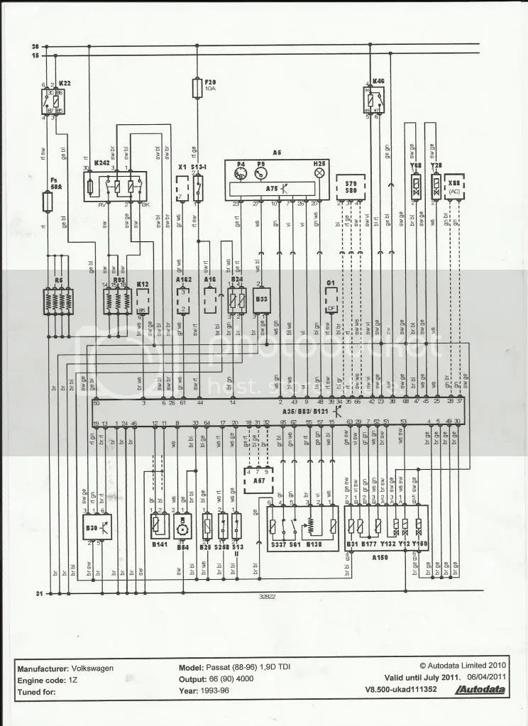 Diagram Schematic Ecu 73 Pin, Diagram, Free Engine Image