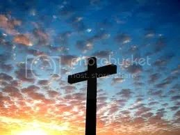 cross 2 Pictures, Images and Photos