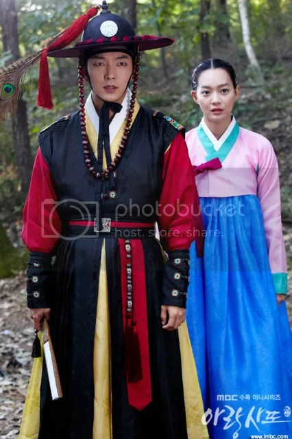 arang4to_photo121010164831imbcdrama0.jpg