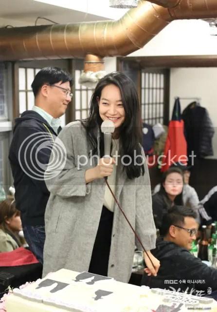 arang4to_photo121019141417imbcdrama1.jpg