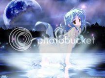 Anime Water Girl Photo by xXFaithfulGirlXx   Photobucket