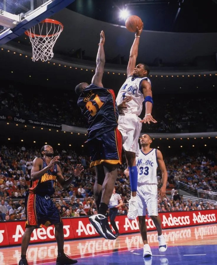 https://i0.wp.com/i304.photobucket.com/albums/nn200/nbacardDOTnet/zz%20NBA%20Photo%20Gallery/Tracy%20McGrady/2%20Orlando%20Magic/t-machill.jpg