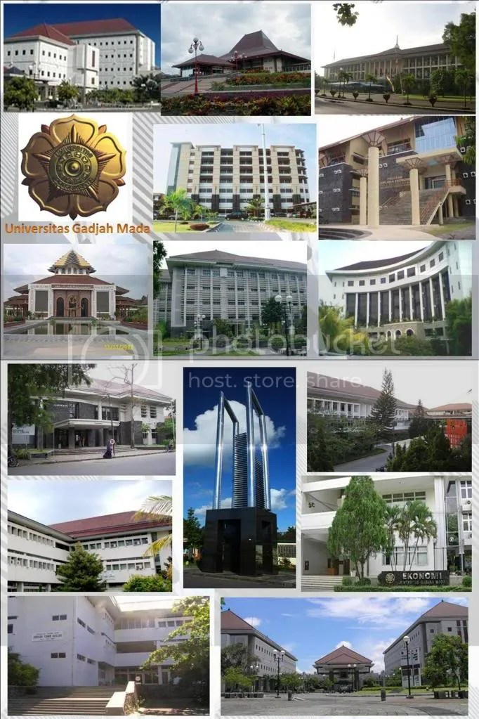 http://i304.photobucket.com/albums/nn200/tjokro_ragaz/Indonesian%20World%20Class%20Universities/UniversitasGadjahMada.jpg