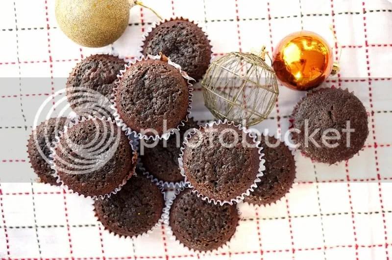 Tablea Cake Recipe