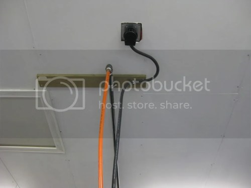 small resolution of bendpak lift wiring diagram wiring library way toggle switch wiring the garage journal board