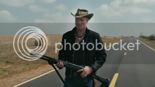 Tallahassee will kick yer butt