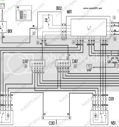 peugeot 106 central locking wiring diagram wiring diagram libraries 04 honda civic wiring diagram fiat ulysse [ 1024 x 819 Pixel ]