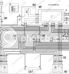 Alfa Romeo 147 Wiring Diagram Pdf - alfa romeo 147 wiring ... on