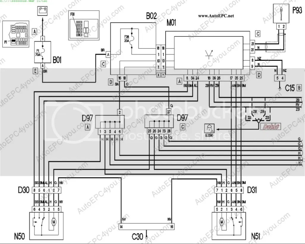 medium resolution of alfa romeo accessories alfa circuit diagrams wiring diagram page alfa romeo engine schematics
