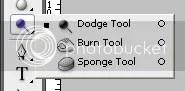 Whitening Tool