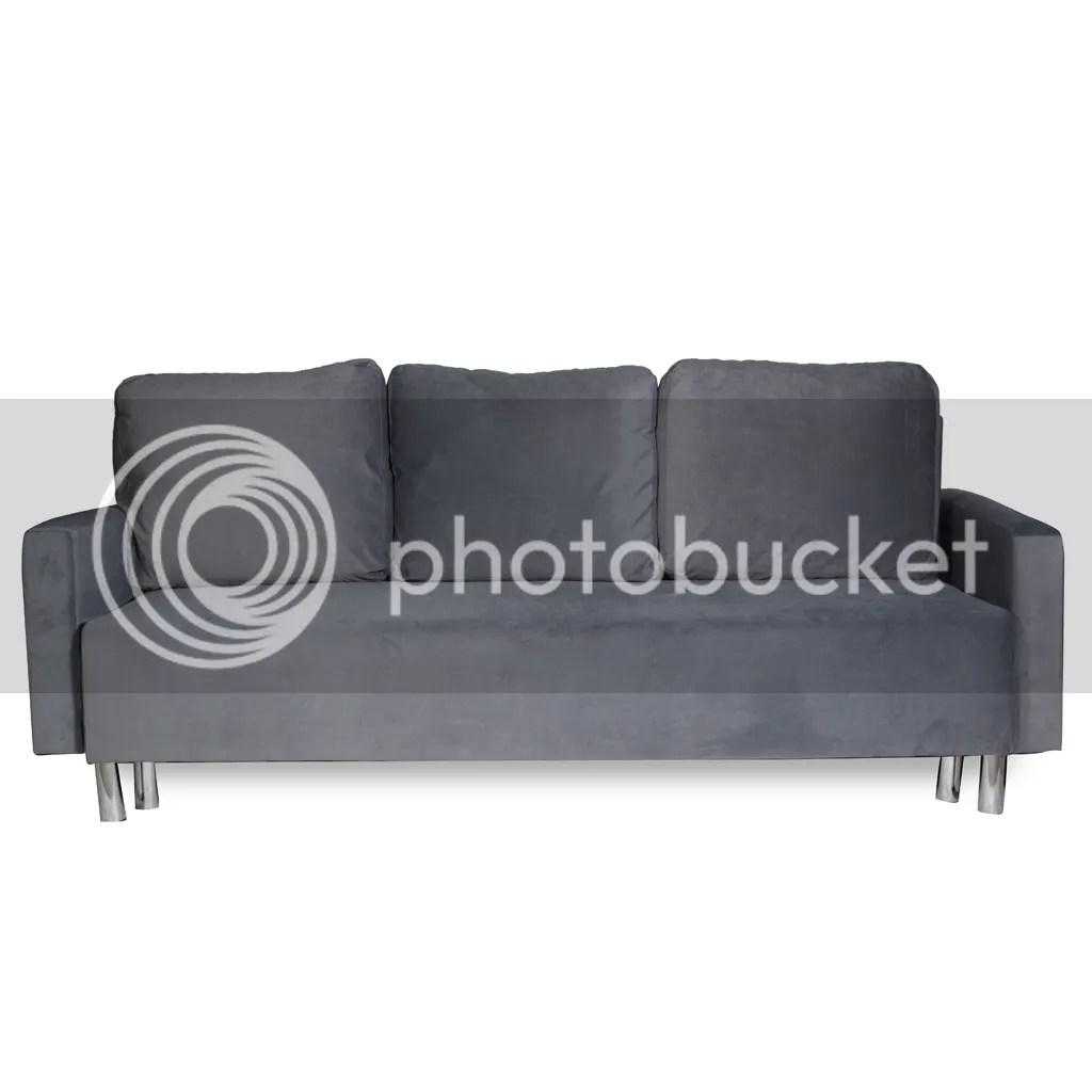 mercadolibre uruguay sofa cama usado looking for sofas gris sillon madera mueble decoracion bm home