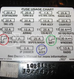 1995 firebird fuse box electrical wiring diagrampin 99 firebird fuse box wiring diagram centre12v key on [ 1024 x 768 Pixel ]