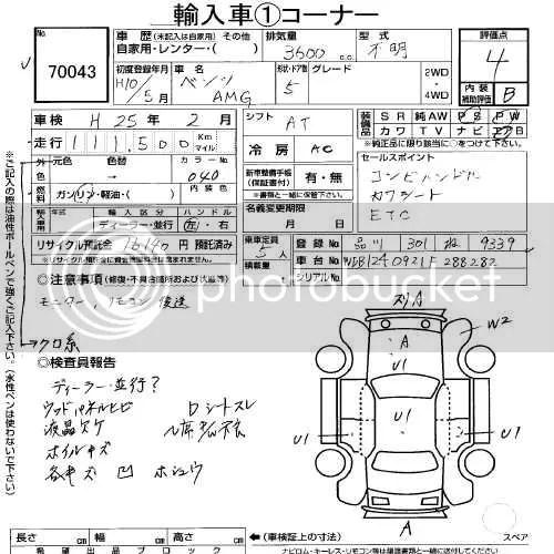AC128 AC Line Repair//in-Line Filter Kit S.U.R /& R